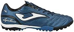 scarpe nike calcetto 44
