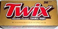twix-chocolate-caramel-cookie-bar-36-bars-by-masterfoods-us