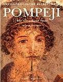 Pompeji - Salvatore Ciro Nappo