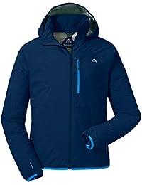 weiß Größe S 42-44 Regenjacke Legea Sportjacke Fußball mit Kaputze blau