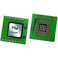 HP INTEL Xeon 5160 3.00 GHz DC 4MB FSB1333