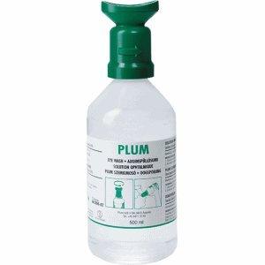 Plum DOU101-1 Augenspülflasche, 500ml