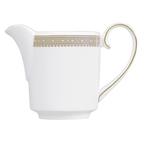 vera-wang-wedgwood-white-gold-lace-creamer-6511910