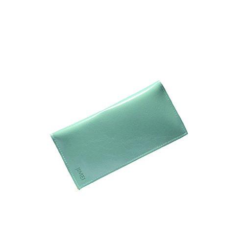 DaoJian , Portafogli  Light green - green mint