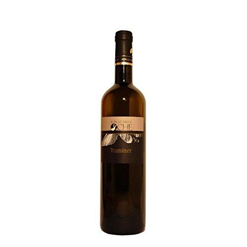 borgo-delle-oche-vino-borgo-delle-oche-traminer-aromatico-venezia-giulia-igt-2016-1-bt-075l
