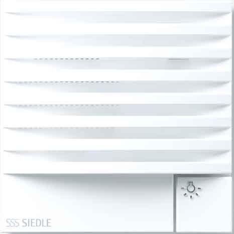 siedle-btlm-650-04-w-altavoz-para-puerta-importado