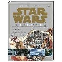 Die Welten der Star Wars Trilogie: Der ultimative Reiseführer zu den Schauplätzen der Episoden IV, V und VI