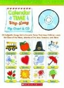 calendar-time-sing-along-flip-chart-cd-25-delightful-songs-set-to-favorite-tunes-that-help-children-
