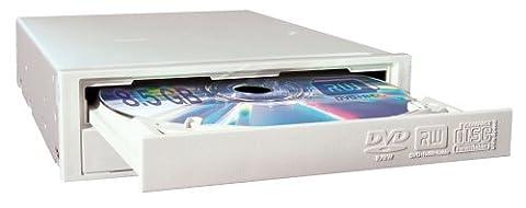 NEC ND3500 DVD+R 16x4x, DVD-R 16x4x Double Layer +R 2,4x DVD-Brenner (retail)
