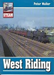 West Riding (Celebration of Steam)
