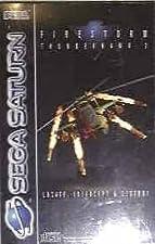 Thunderhawk 2 - Firestorm