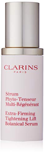 CLARINS MULTI-REGENERIERENDES Serum 30 ml