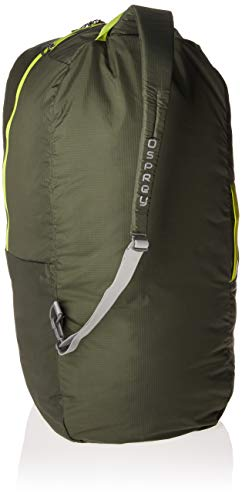 Zoom IMG-2 osprey airporter s backpack cover
