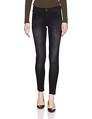 Newport Women's Skinny Fit Jeans