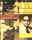 B.R. Ambedkar: a Crusader for Equality