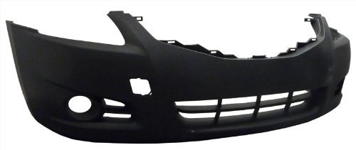 nissan-altima-10-13-front-bumper-cover-sedan-by-auto-lighthouse