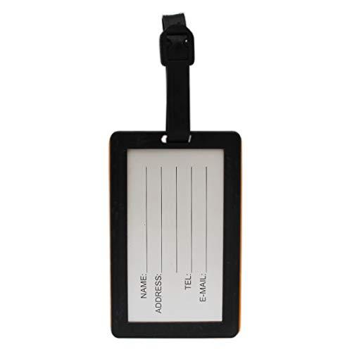 Tootpado-Luggage-Tag-Lug-Me-or-Leave-Me-Orange-6LNT43-Bag-Travel-Tags