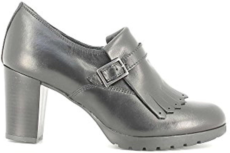 Grace Shoes 4431249 Botas Mujeres  En línea Obtenga la mejor oferta barata de descuento más grande