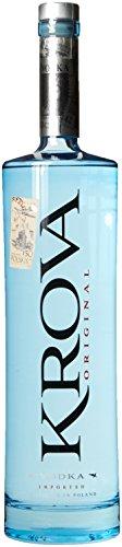 Krova Vodka (1 x 1.5 l)