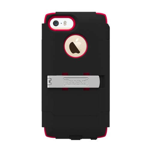 trident-kraken-ams-case-for-iphone-5s-red