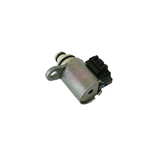 FidgetGear RE5R05A/JF613E G7T23082 TCC Lock-Up Select-Schalter für Nissan