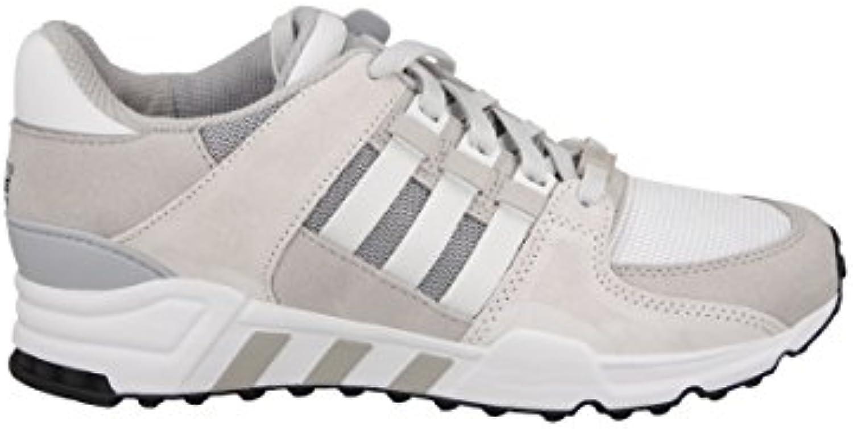 Adidas Equipment Running Support S79128 EQT Originals Herrenschuhe Schuhe 41 1/3 EU  7.5 UK  8 US Weiß (FTWRWHITE