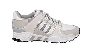 Adidas Equipment Running Support S79128 EQT Originals Herrenschuhe Schuhe 42 2/3 EU 8.5 UK 9 US Weiszlig; (FTWRWHITE...