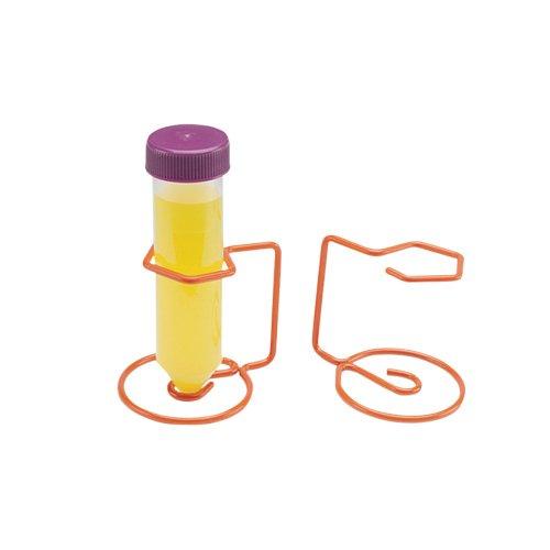 neoLab 1-3108 Ständer für 1 Zentrifugenröhrchen, 50 mL
