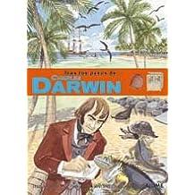 Tras los pasos de Charles Darwin: Charles Darwin (Tras los pasos de...)