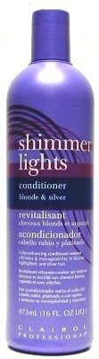 clairol-shimmer-lights-16-oz-conditioner-with-free-nail-file-by-clairol