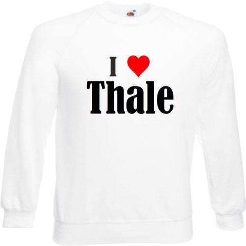 sweatshirti-love-thalegrosse2xlfarbeweissdruckschwarz