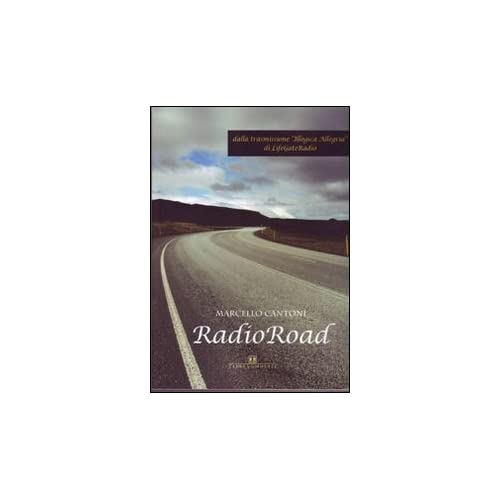 Radio road