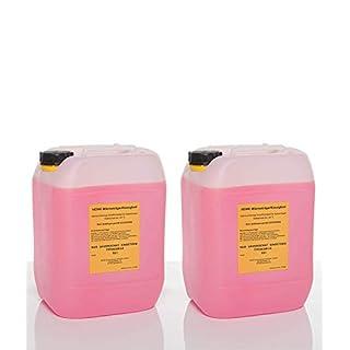 Tyfocor LS Frostschutzmittel Wärmeträgerflüssigkeit 20l (2x10l)