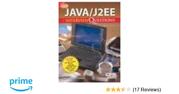 Shivprasad Koirala Java Interview Questions Pdf