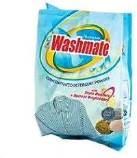 Modicare Wasmate Detergent Powder (1 Kg)
