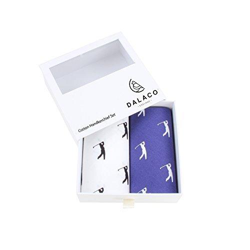 dos-40-cm-cuadrado-algodon-panuelos-en-una-preciosa-caja-de-cajon-one-azul-y-one-color-blanco-con-im