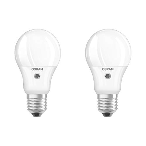 Osram LED DAYLIGHT