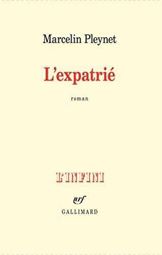 L'expatri