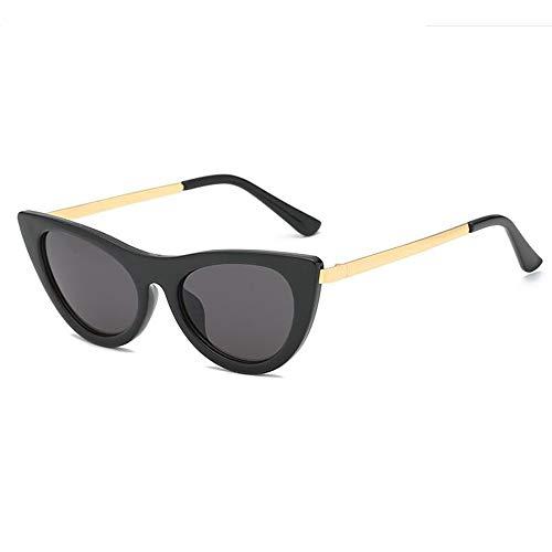 PZXY Sonnenbrillen Cat Eye Herren- und Damenmode UV-Brillen für Laufen, Radfahren, Angeln und leichte Brille