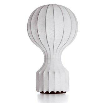 SHIQUNC Kreative Heißluftballon Lampe Bett Moderne minimalistische Schlafzimmer Wohnzimmer Wandleuchte, s -