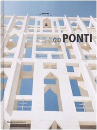 Gio Ponti usato  Spedito ovunque in Italia