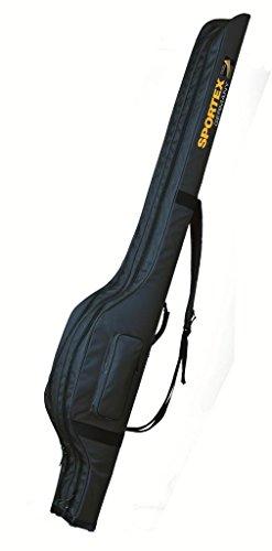 Sportex Super Safe Karpfenrutentasche 13\'