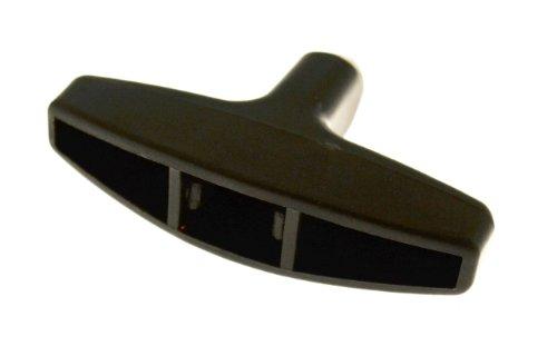 Mountfield 18550052/0Starter Griff -