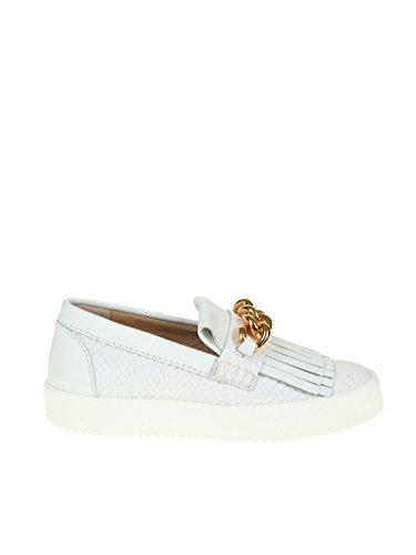 giuseppe-zanotti-design-femme-rs7026001-blanc-cuir-chaussures-de-skate