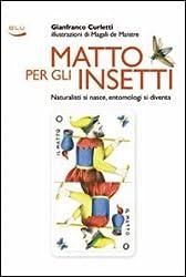 I 10 migliori libri sugli insetti
