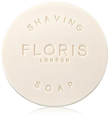 Floris London No.89 Shaving Soap Refill 100 g