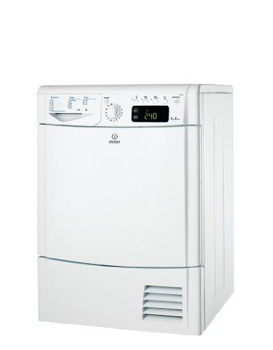 indesit-idce-g45-b-eu-kondenstrockner-449-kwh-b-8-kg-lcd-display-weiss