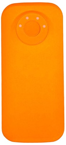 urban-factory-bat53uf-5600-mah-emergency-battery-orange
