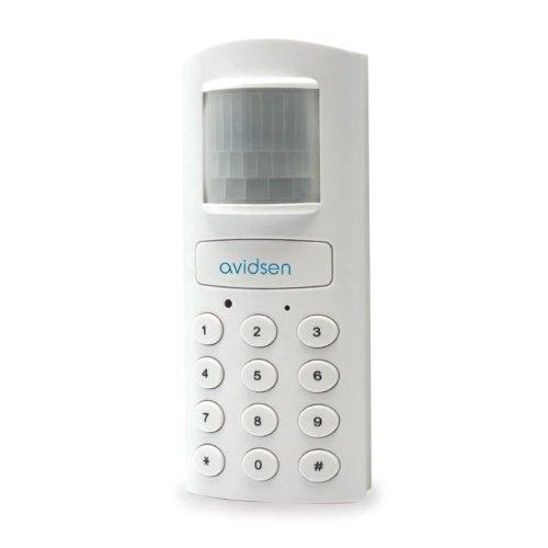 avidsen-100105-mini-alarma-de-deteccin-de-movimiento-con-marcador-telefnico