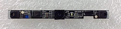 Hp Envy 14T 1100 14 Webcam Kamera Original